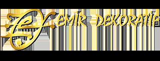 emirdekoratif.com
