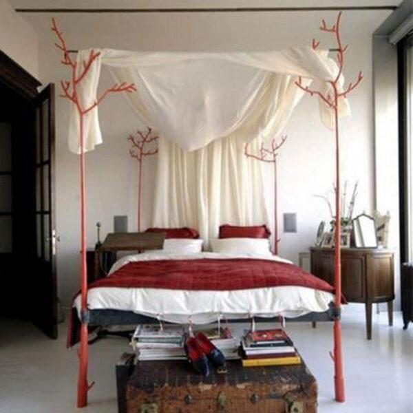 yatak cibinlik modelleri
