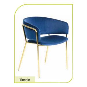 gold bekleme sandalyesi