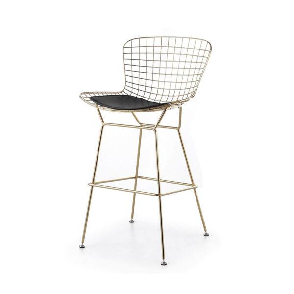 bar tipi sandalye