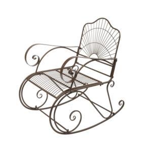 relax sandalye