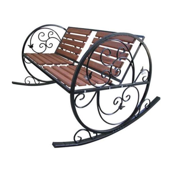 sallanan bahçe koltuğu