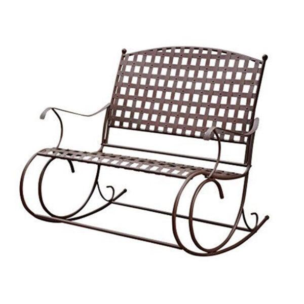 sallanan balkon koltuğu