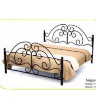 ferforje yatak başlığı fiyatları