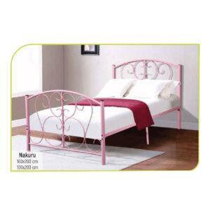 demir yatak modelleri