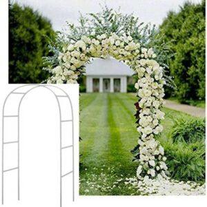 ferforje düğün süsleme kemer