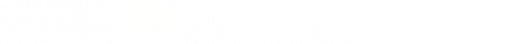 logo-band@2x
